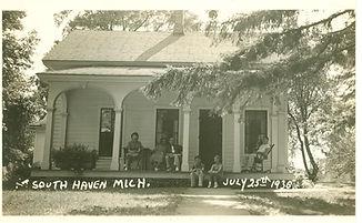 House 1936.jpg