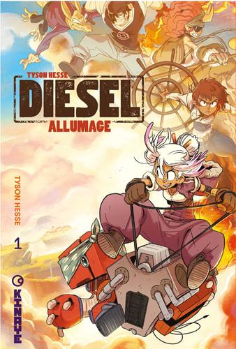 Diesel-T1-Allumage-Tyson-Hesse-science-f