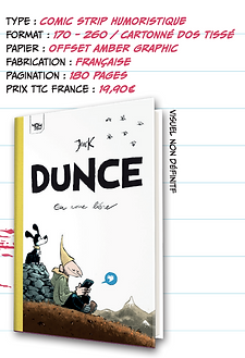 Dunce (2).png