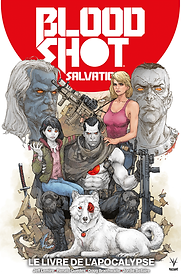 COUVERTURE_Bloodshot_Salvation_2_RGB_V2_