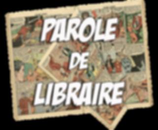 Parole de libraire V3.png