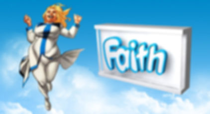 Faith-Logo-ROXBOX-03_1024x1024.jpg