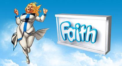 Faith-Logo-ROXBOX-03_1024x1024.jpg