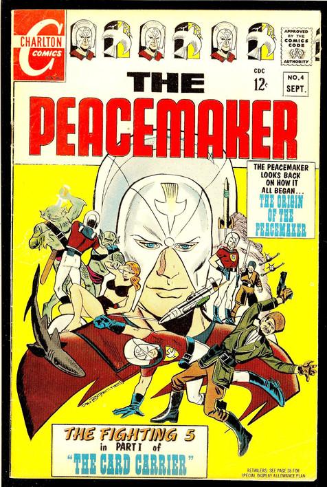 Peace_4_BB.jpg