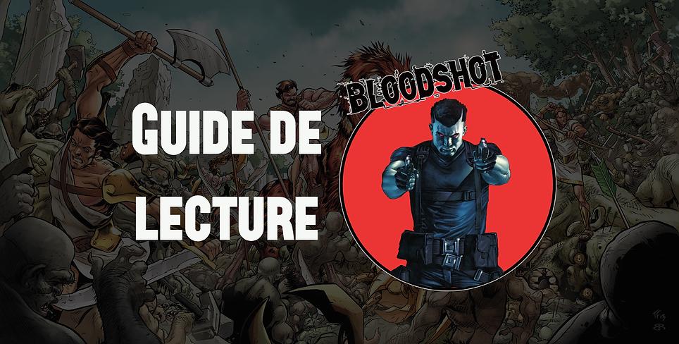 Guide de lecture Bloodshot.png