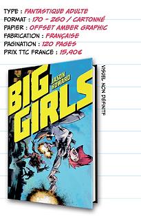 Big Girls (2).png