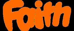 Faith-Logo-600x253.png
