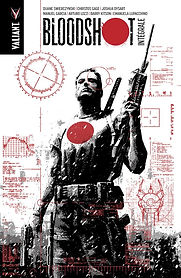 Couverture-Bloodshot-Integrale_AJA-1-600