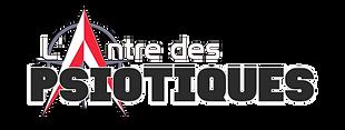 Nouveau Logo L'antre.png