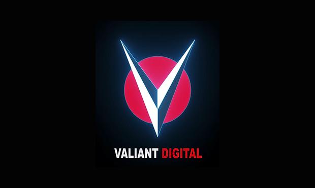 Valiant Digital.png