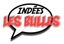 indeeslesbulles (3).png