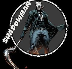 Shadowman logo.png