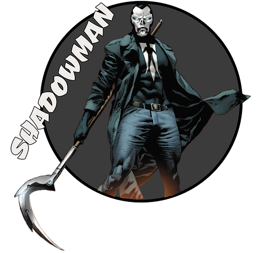 Shadowman logo.png