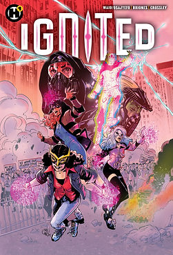 ignited-variant-exclusive-comics-zone-de