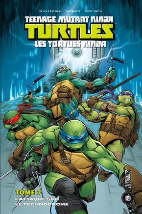 teenage-mutant-ninja-turtles-tome-7-atta
