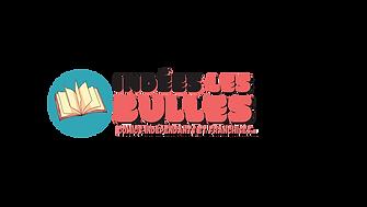Copie de Idée Logo ILB Site 1.png