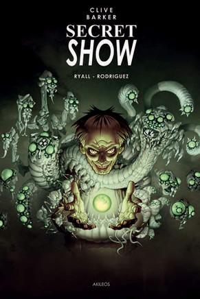 secret-show-vf.jpg