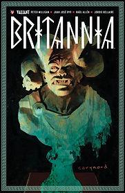 Britannia_RGB-1-600x922.jpg