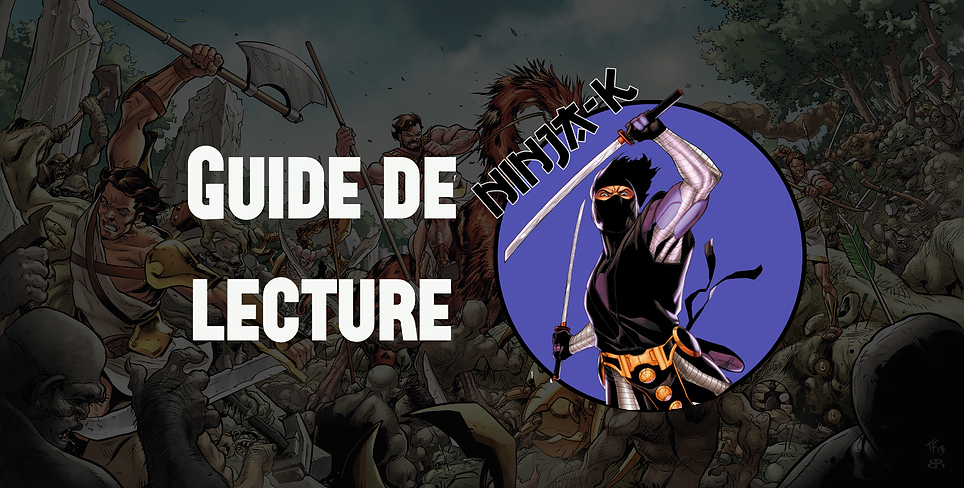 Guide de lecture Ninjak.png