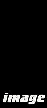 2000px-Image_Comics_logo.png