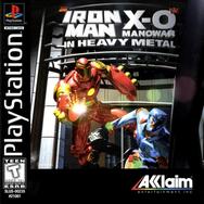 mondemul-Ironman-X-O-Manowar-in-Heavy-Me
