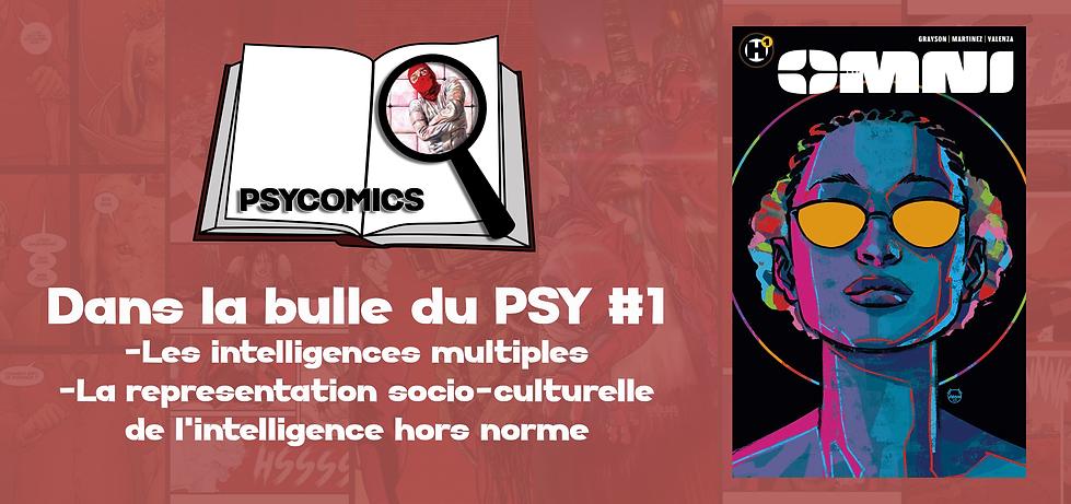 Bulle du PSY #1 (1).png