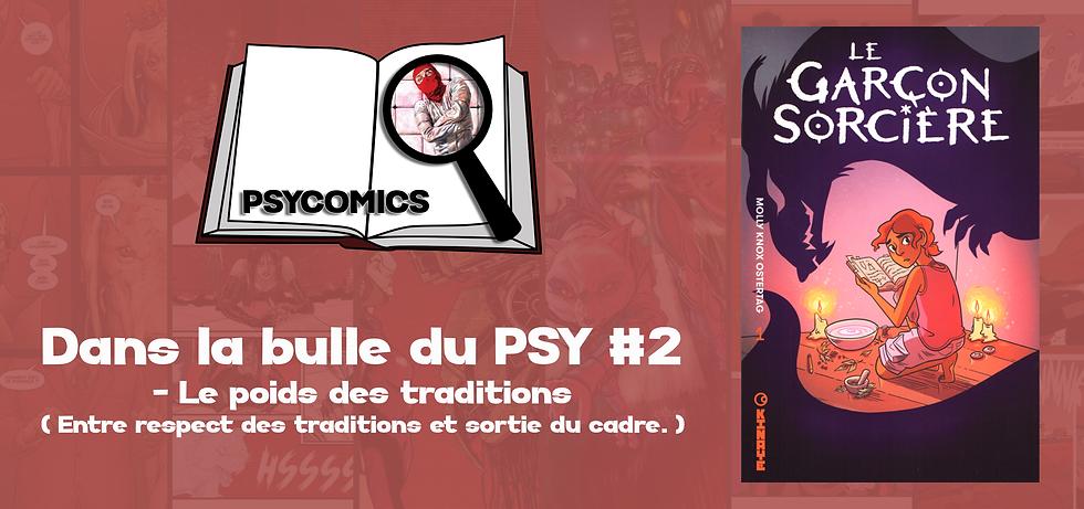 Bulle du PSY #2  (1).png