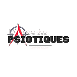 Logo L'antre 1 (1).png