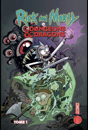 rick-morty-donjons-dragons.jpg