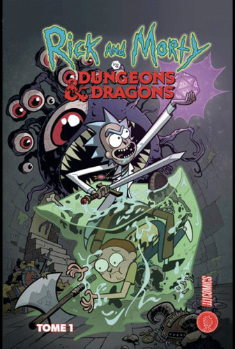 rick-morty-donjons-dragons.jpg