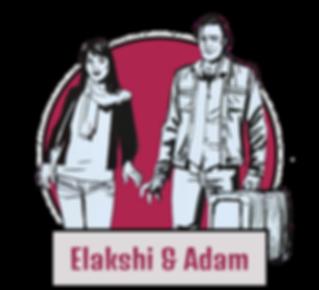 Elakshi & Adam.png