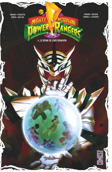 Mighty_Morphin_Power_Rangers_Tome_4_Le_R