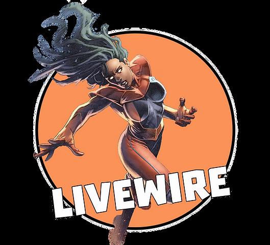 Logo Livewire Nom.png