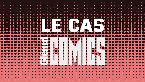 Le_cas_Glénat_comics.png