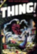Thing_17_00.jpg