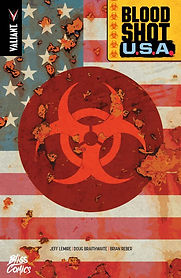 Bloodshot-USA_preview__Page_01-600x923.j