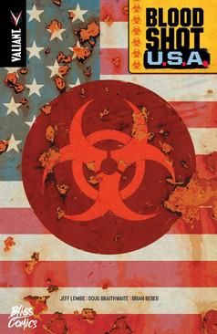 Bloodshot-USA_preview__Page_01-600x923.j