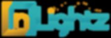 InLightz-logo_250x_2x.png
