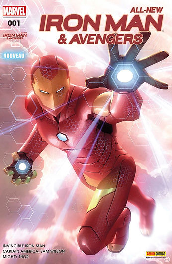 all-new-iron-man-avengers-comics-volume-