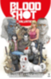 COUVERTURE_Bloodshot_Salvation_2_RGB_V2-