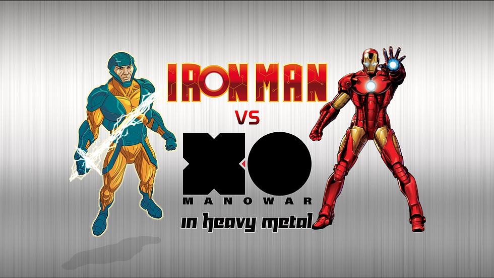 Iron Man VS X-O.png