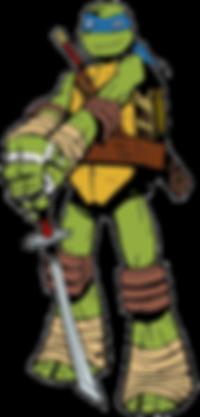 mutant-clipart-teenage-mutant-ninja-turt