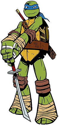 mutant-clipart-teenage-mutant-ninja-turt
