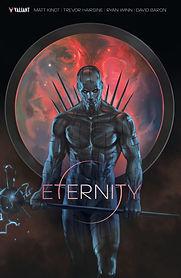 Couv_Eternity_rgb-1-600x923.jpg