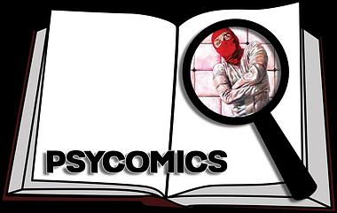 Psycomics 2.png