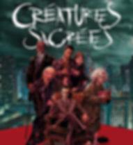 creaturesSacreesT1.jpg