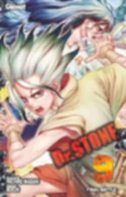Dr-Stone.jpg