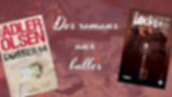 Des romans aux bulles.png