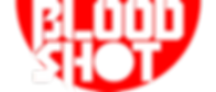 Bloodshot-logo-600x257.png