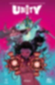 Unity-Integrale_couv_rvb_small-600x923.p